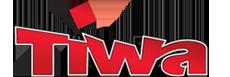 tiwa-co.com -