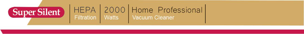 vacuum cleaner 3600